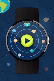 wear-orbit1.png
