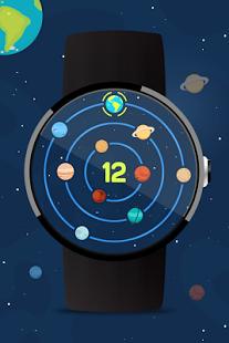 wear-orbit2.png