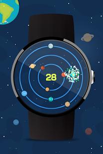 wear-orbit3.png