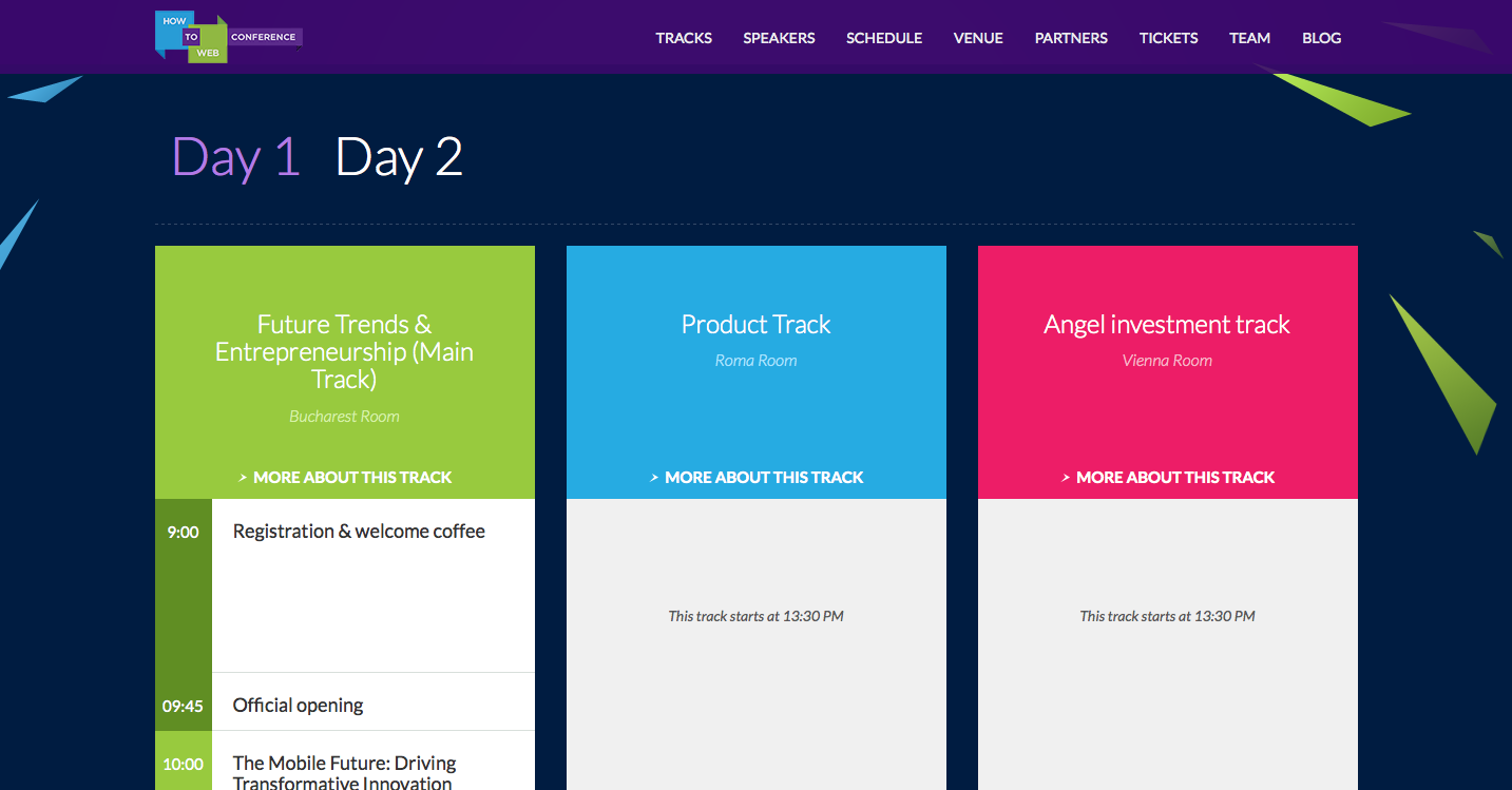 Schedule_How_to_Web_Conference_2014_-_2014-12-09_16.38.48.png