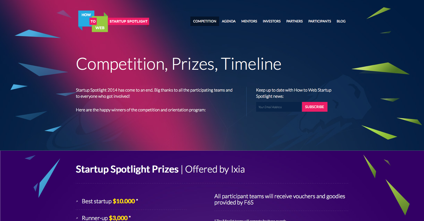 Competition_How_to_Web_–_Startup_Spotlight_-_2014-12-09_16.41.54.png