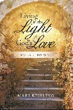 light of gods love.png