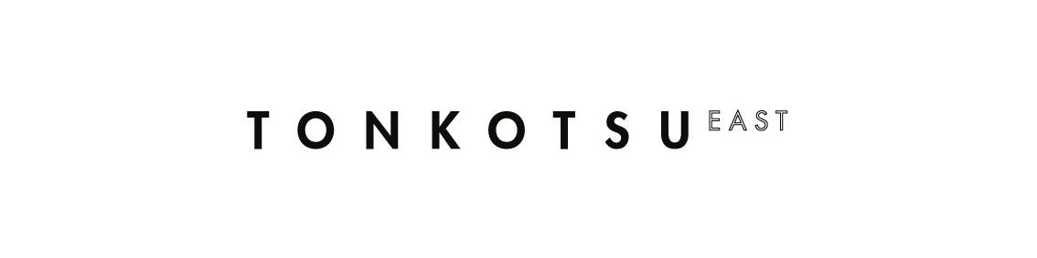 Tonkotsu East Logo V2_2.jpg