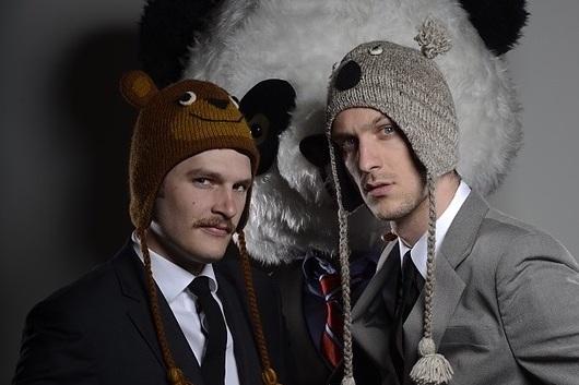 bear+pack.jpg