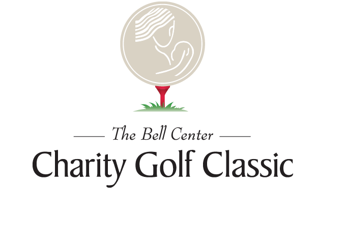 brand_signatures_bell_center_charity_golf.png