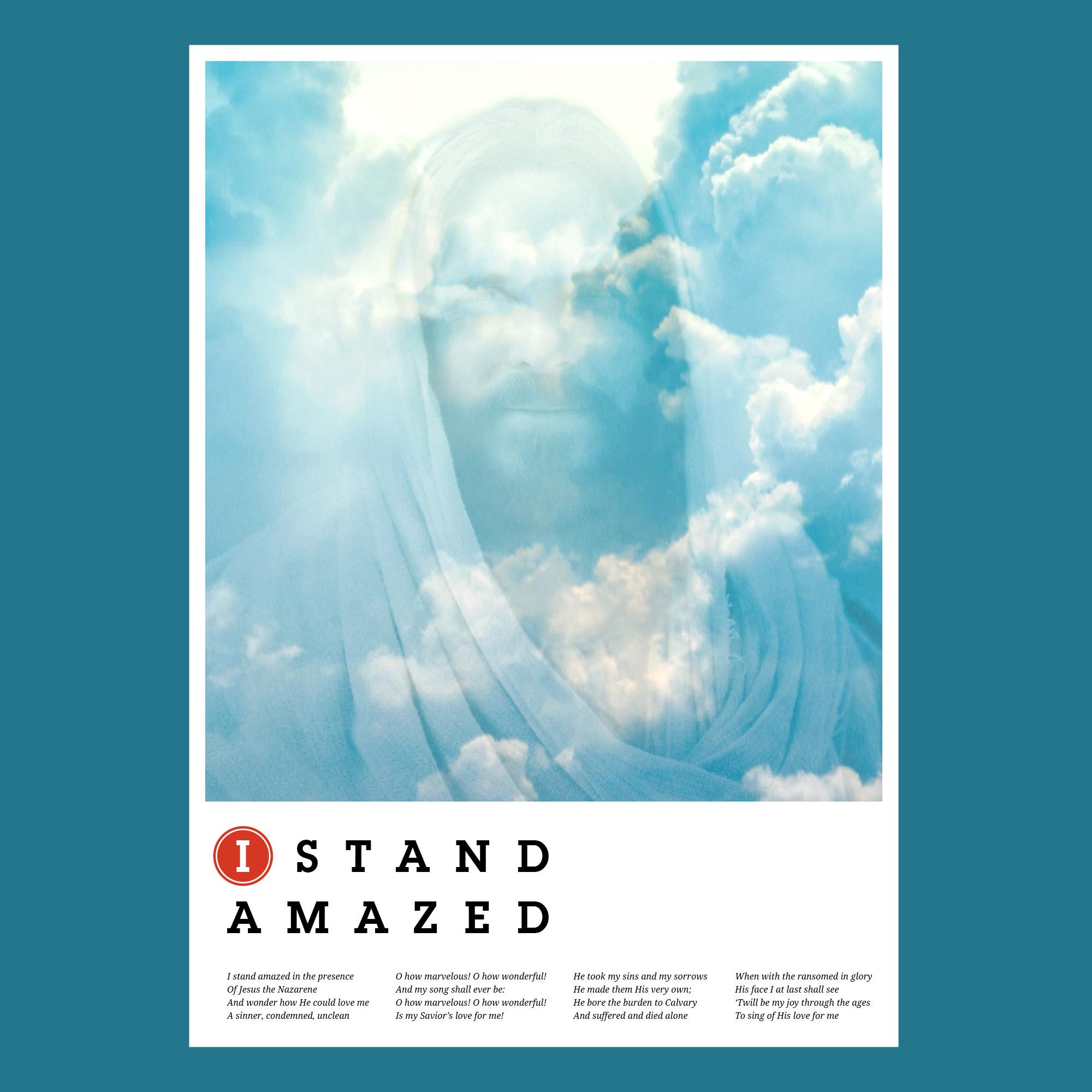 © Helpful Creative  Sources:  Discipleship Ministries  +  Kingdom Pastor  +  Jason Blackeye