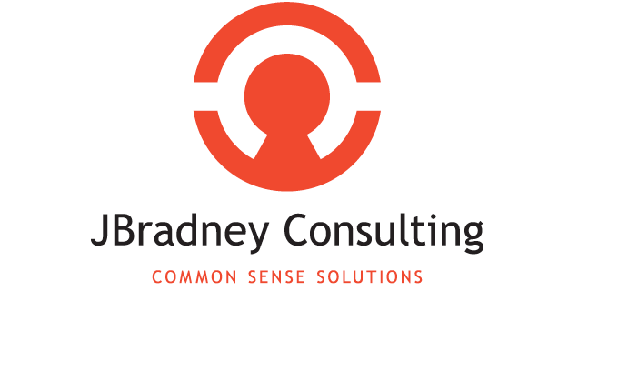 brand_signatures_jbradney_consulting.png