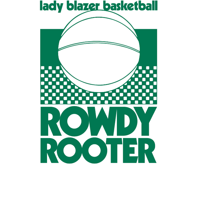 brand_signatures_lady_blazer_basketball.png