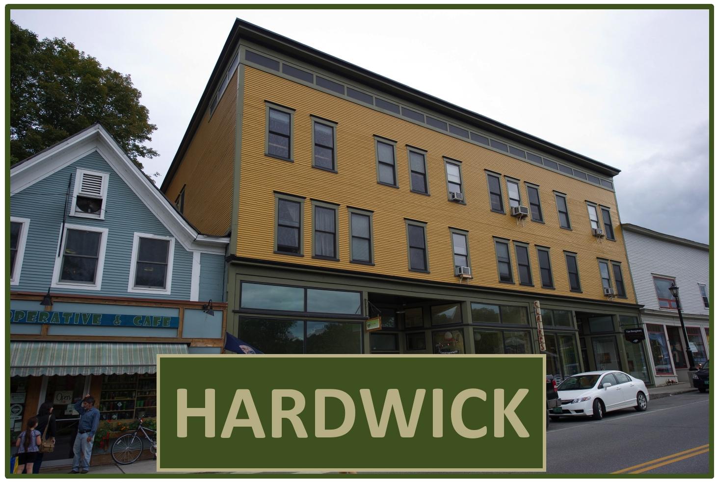 LHP_Bemis Block_Hardwick