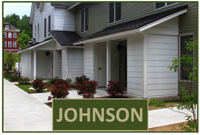 LHP_Johnson_Property