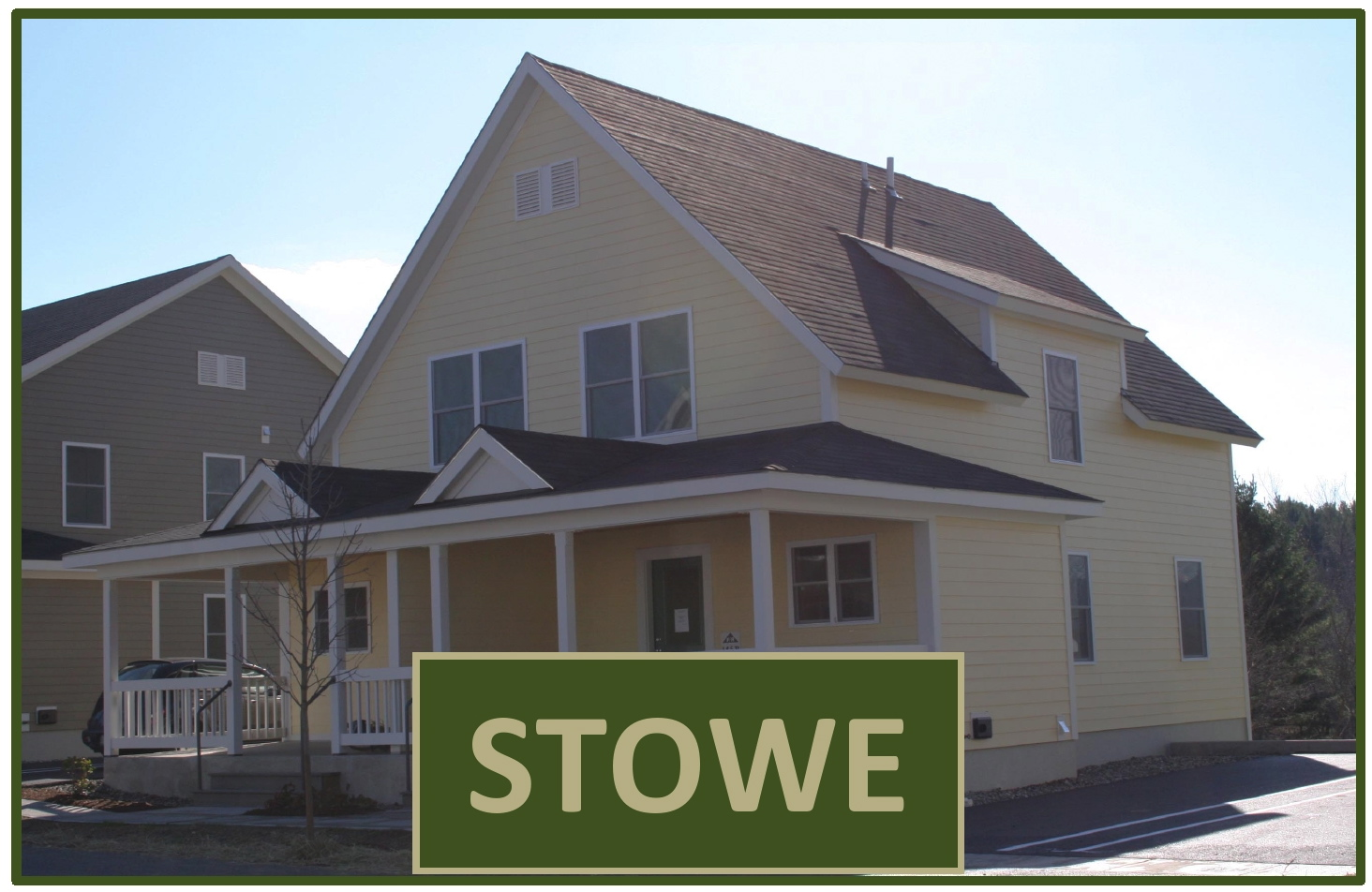 LHP_Stowe_Property
