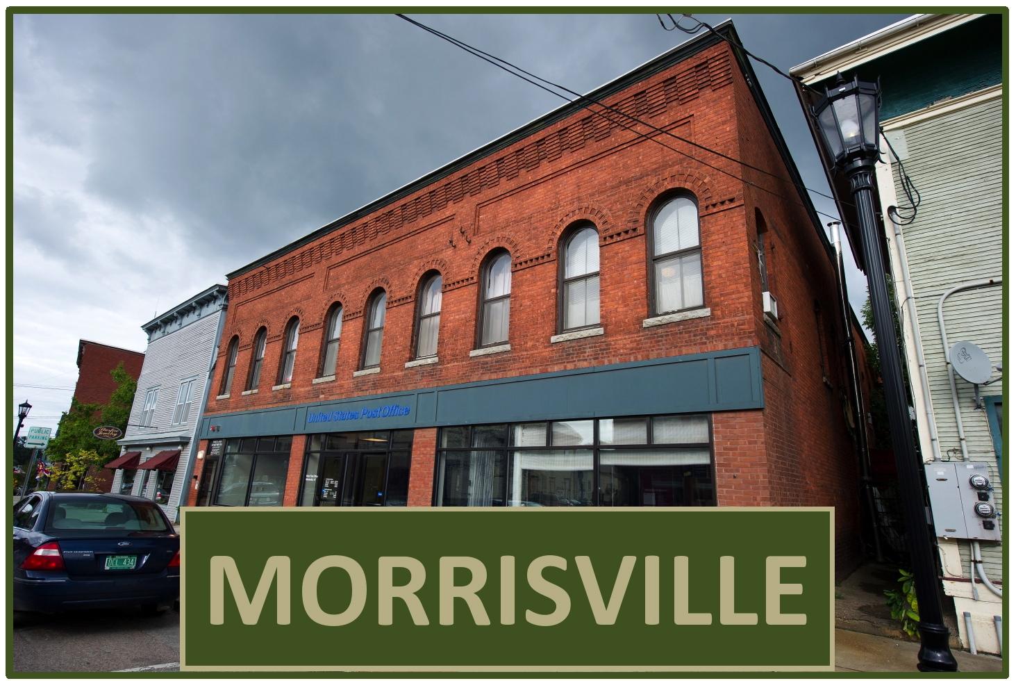 LHP_Morrisville_Property