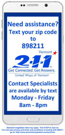 Text_Vermont_211_Phone_-_Web_Ready.png