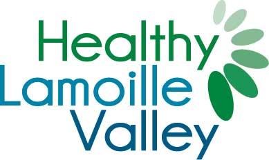 healthy lamoille valley.jpg