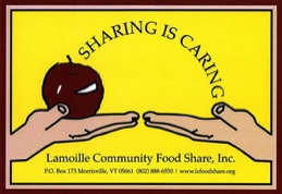 lamoille community food share.jpeg