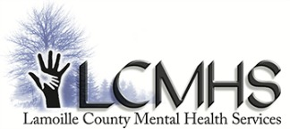lamoille county mental health.jpg