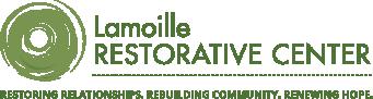 lamoille restorative center.png