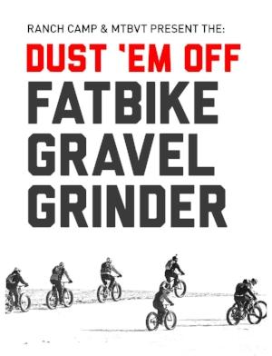 dust_em_off_insta.jpg
