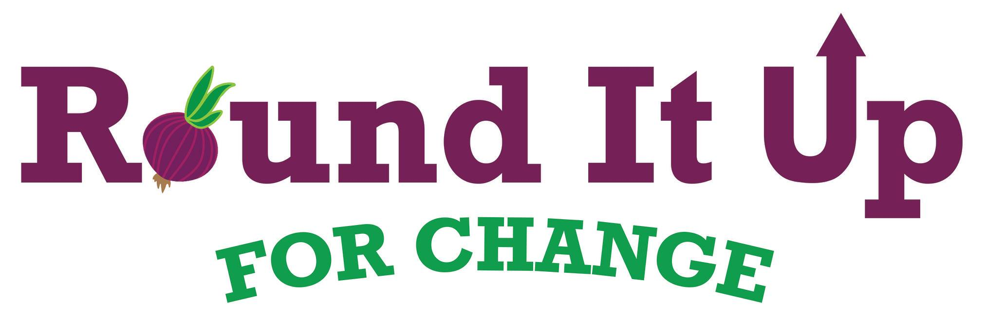 Round It Up For Change supports affordable housing in Lamoille County