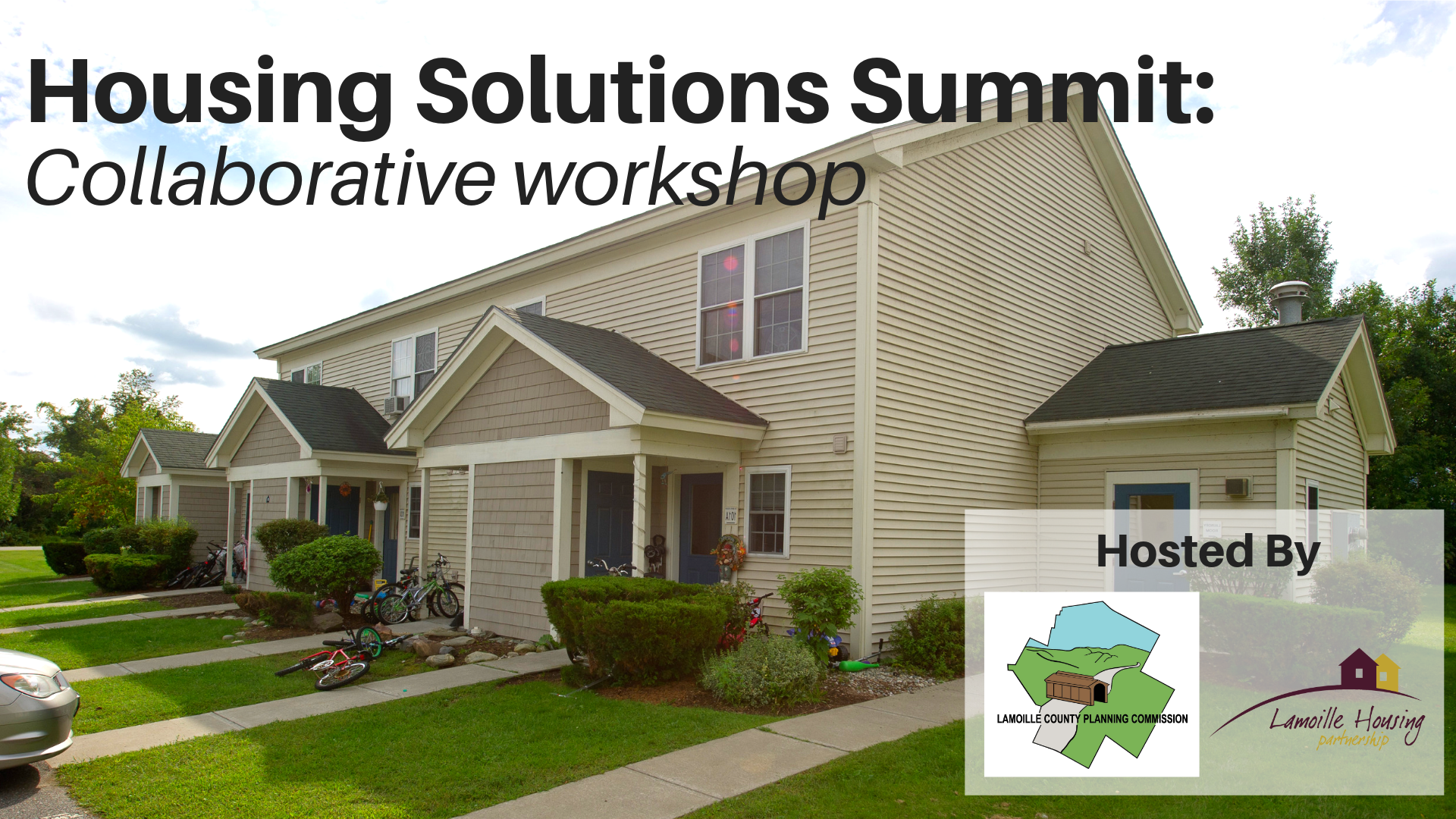 Housing Solutions Summit FB cover photo (1).png