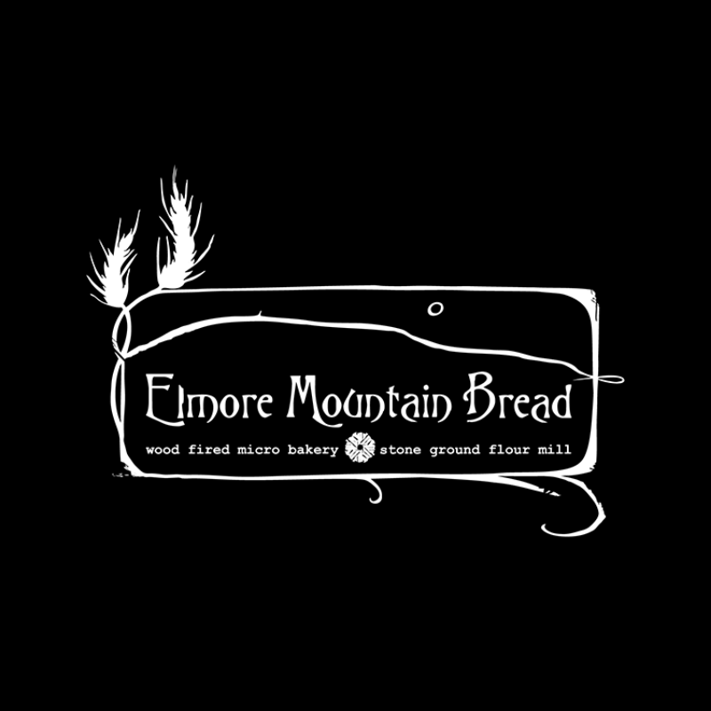 elmore mountain bread.png