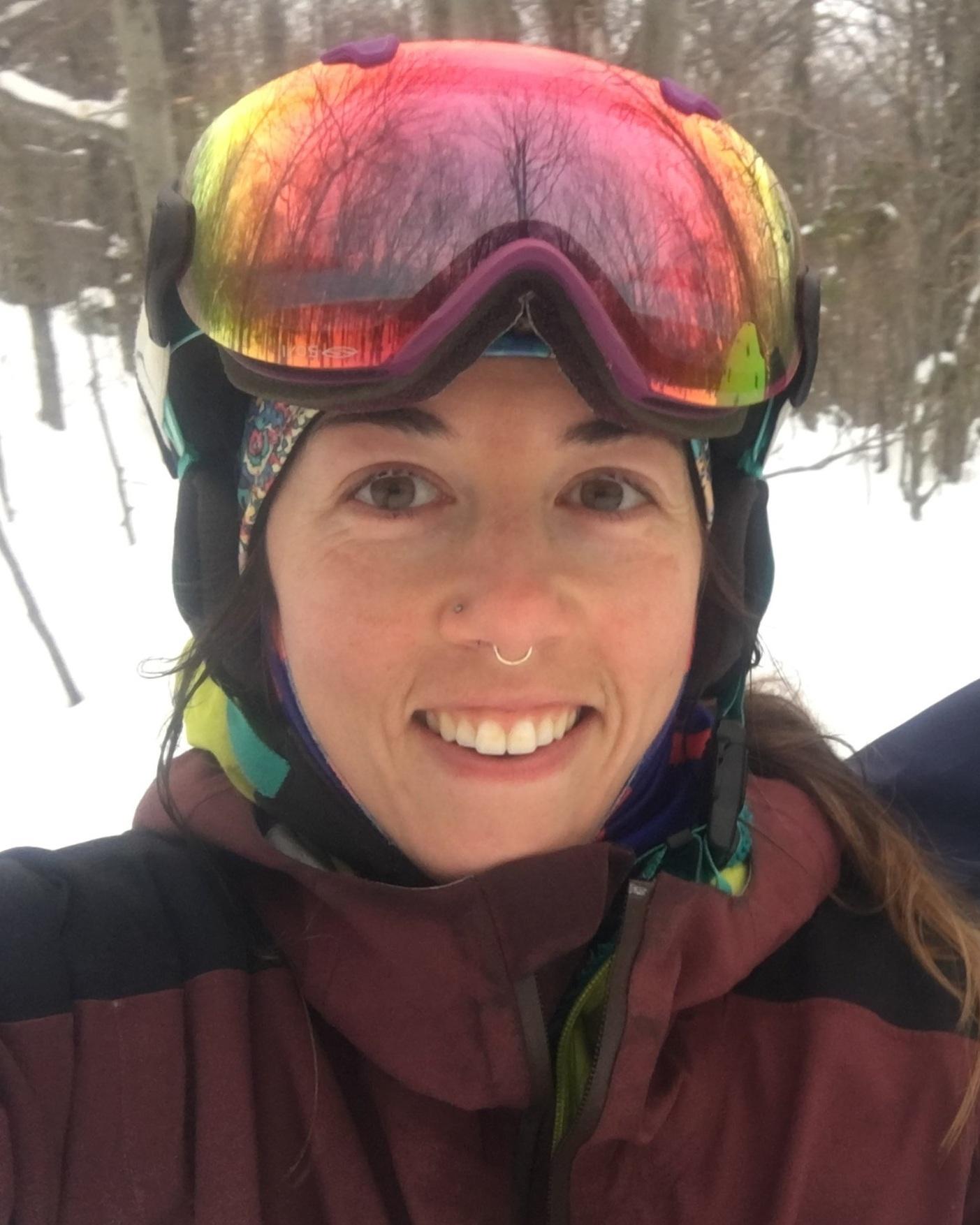 kerrie+ski.jpg