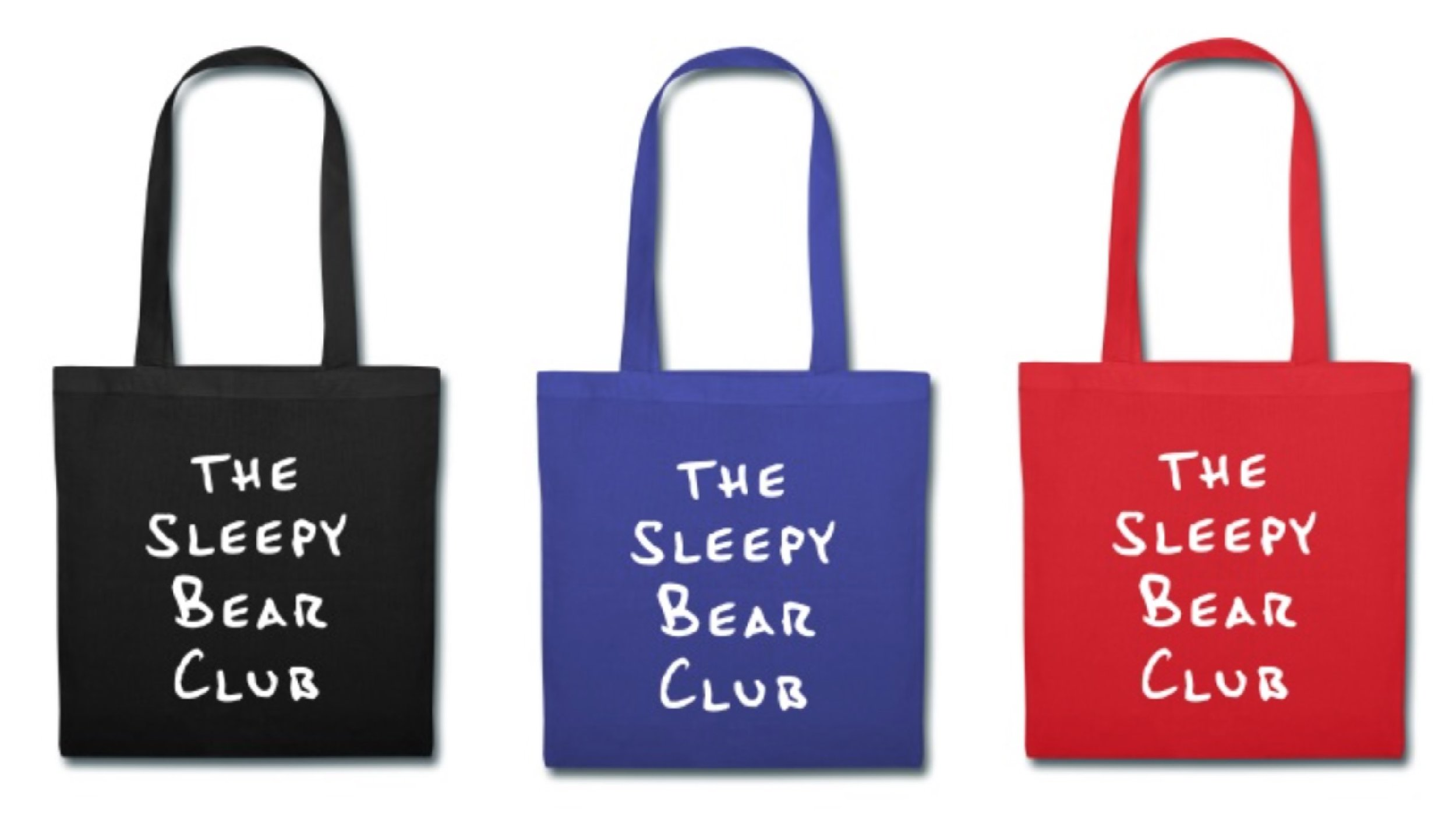the-sleepy-bear-club-tote-bags