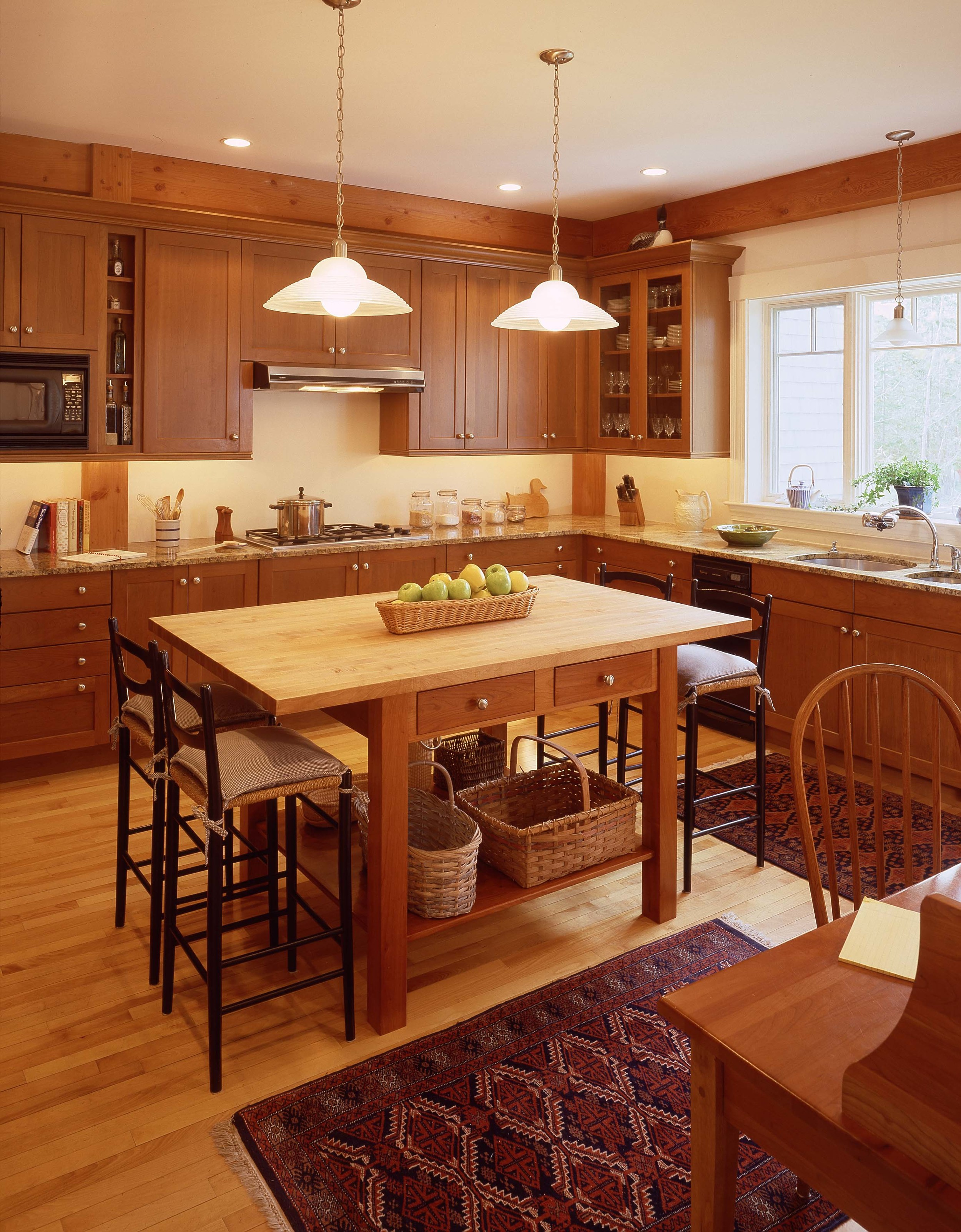 Rooks Kitchen.jpg