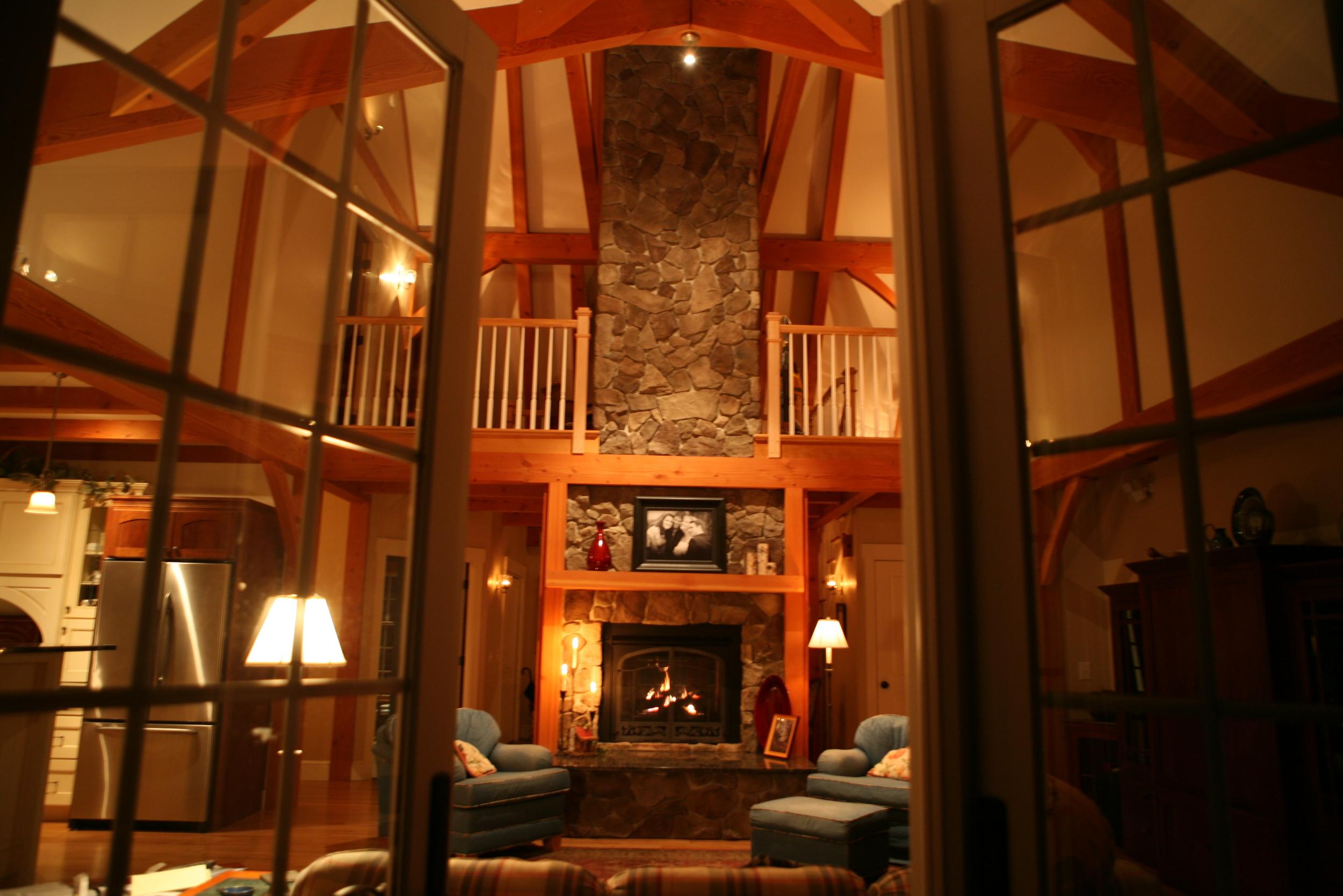 Wagner Home 001.jpg
