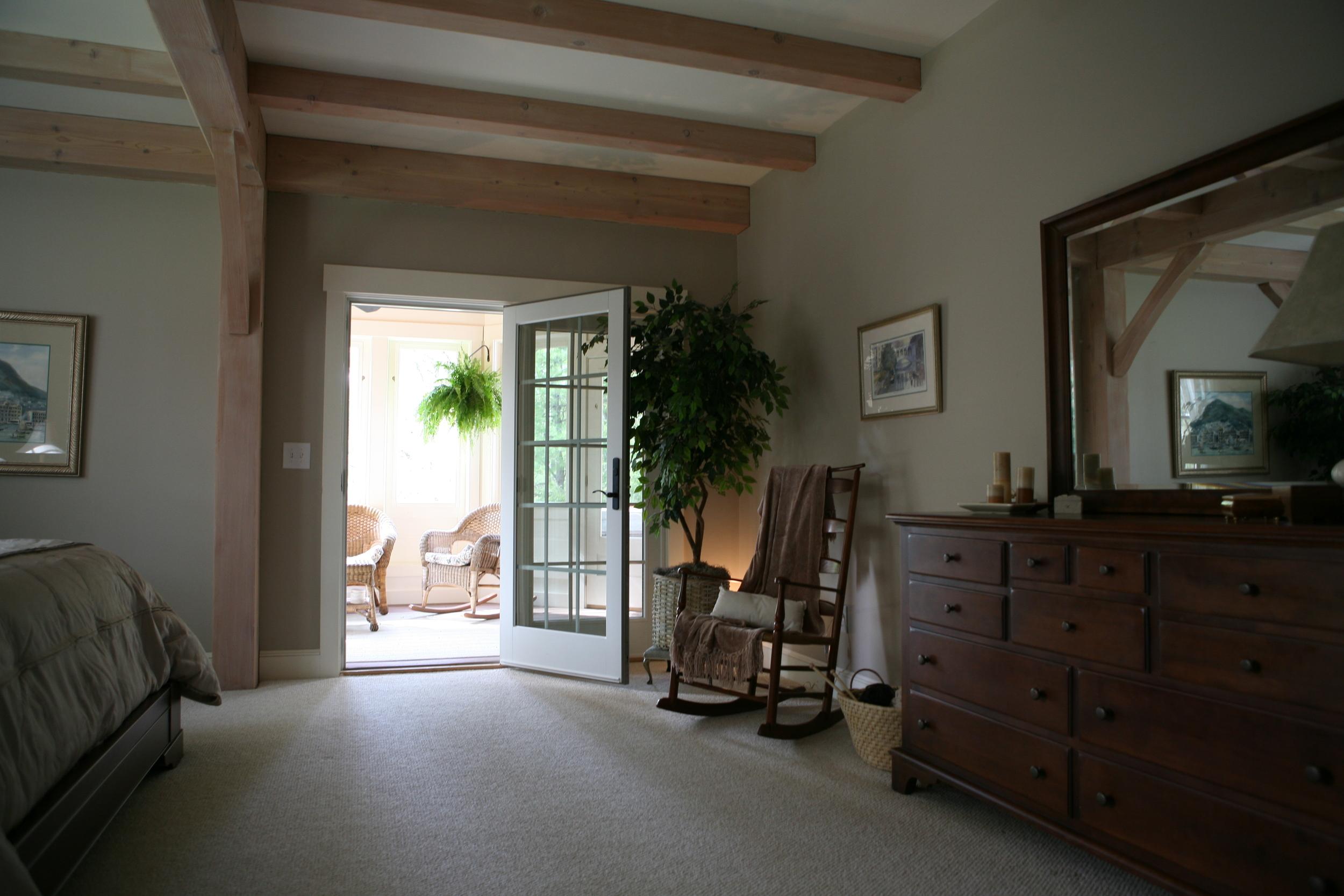 Wagner Home 004.jpg