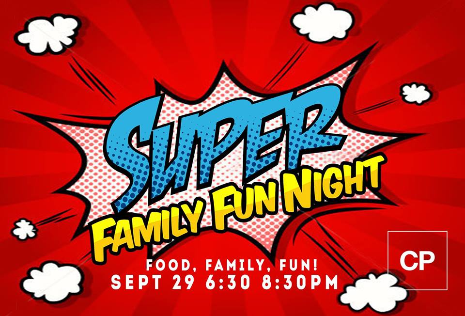 super family fun night.jpg