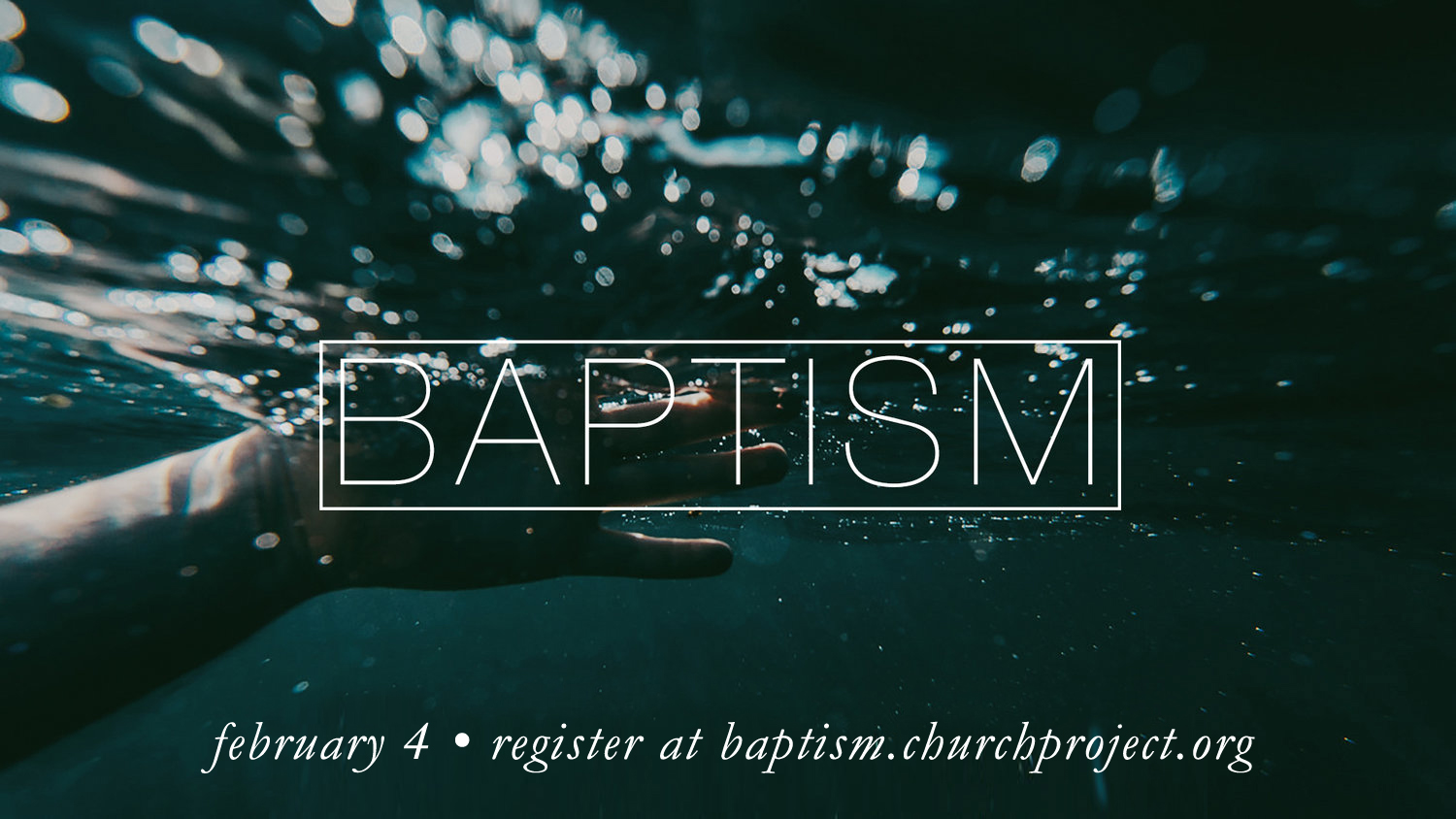 Baptism Graphic.jpg