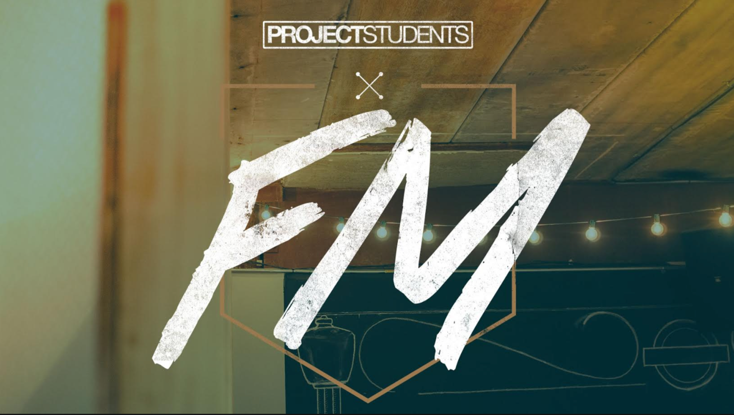 FM - ProjectStudents.png