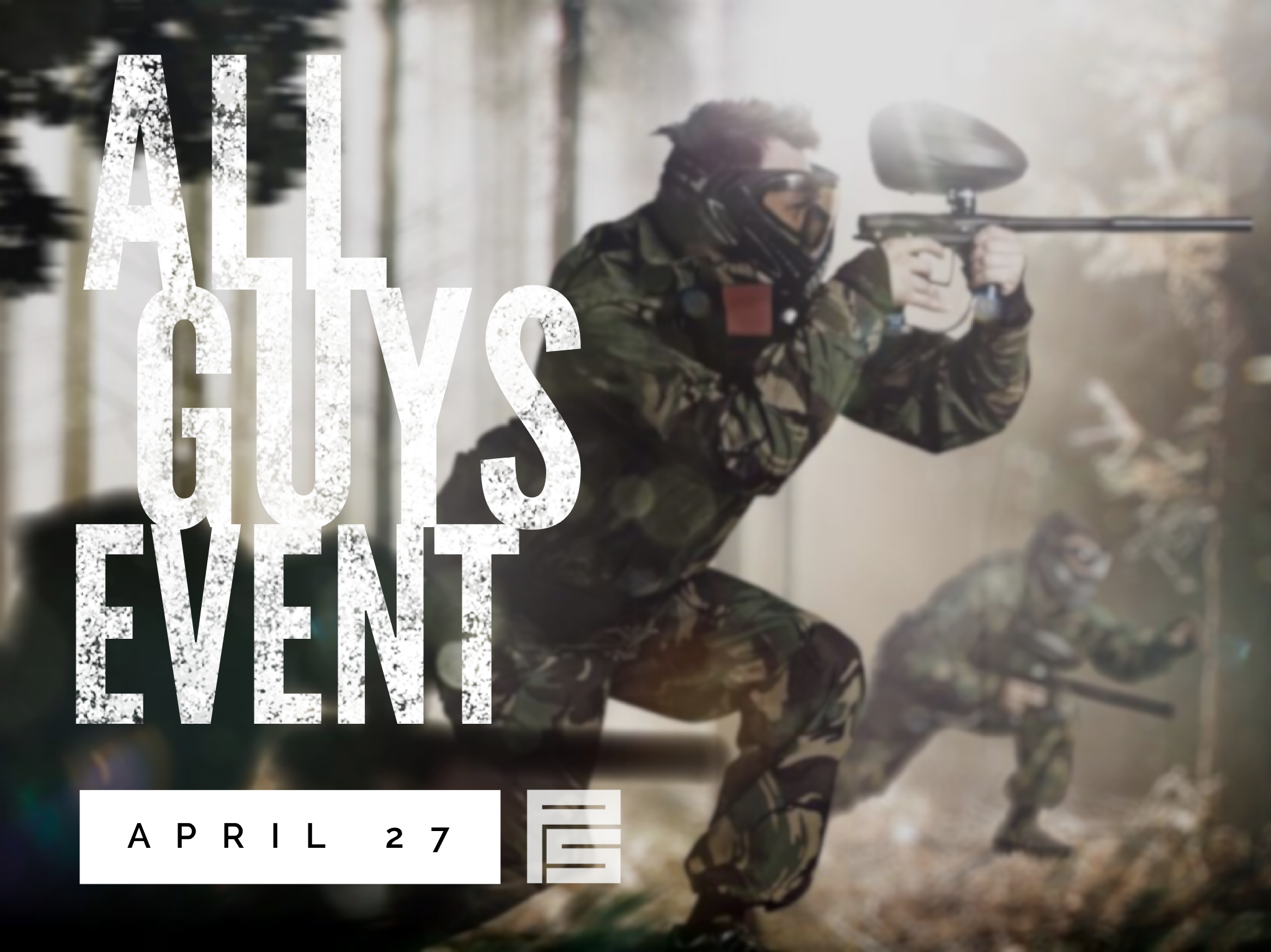 Guys Event Graphic.PNG
