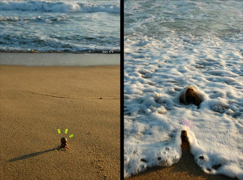 2005.09.09_resize.jpg