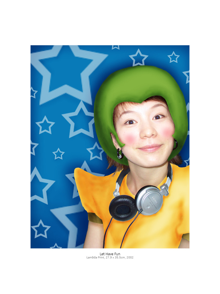 2002 Let's Have Fun_Jun Minsoo10.jpg