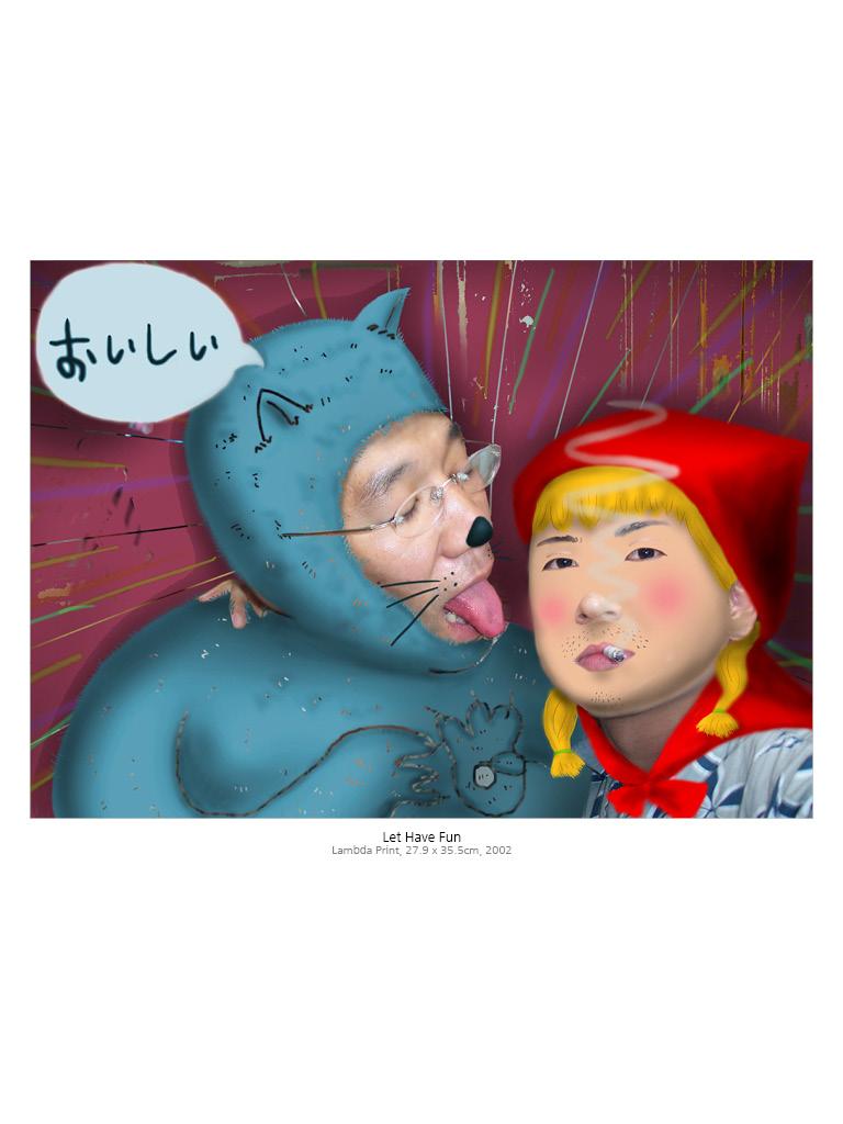2002 Let's Have Fun_Jun Minsoo12.jpg