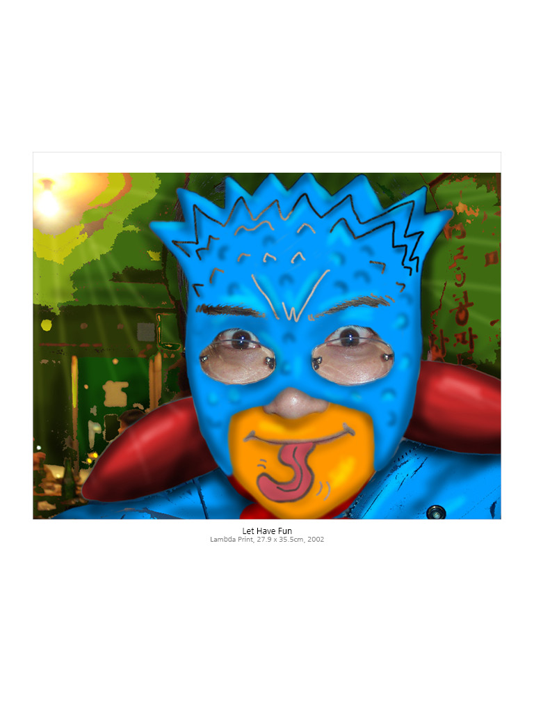 2002 Let's Have Fun_Jun Minsoo17.jpg