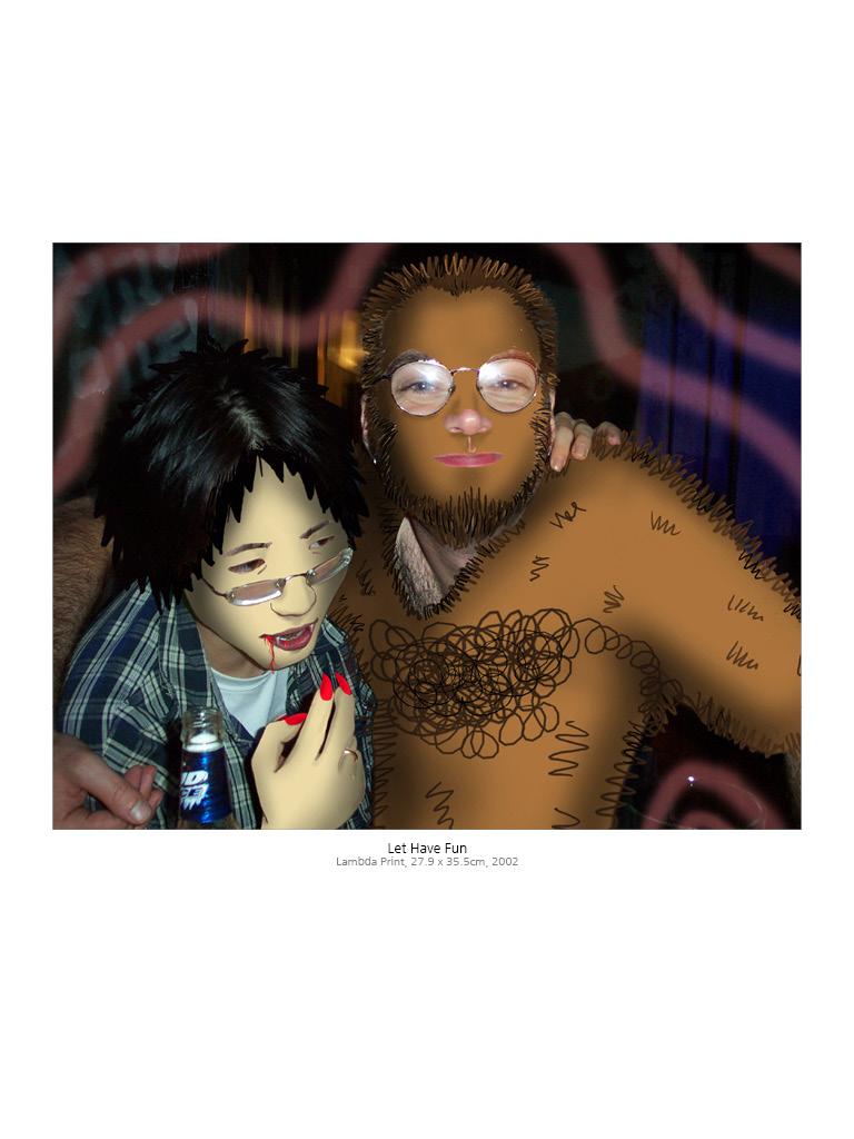 2002 Let's Have Fun_Jun Minsoo18.jpg
