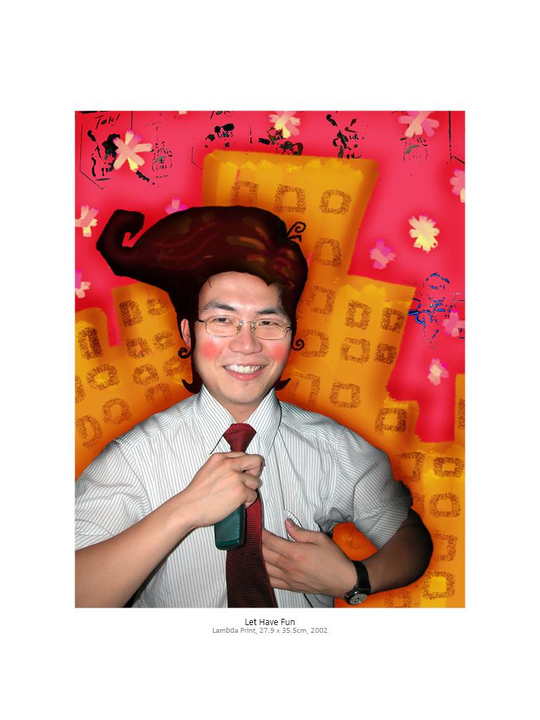 2002 Let's Have Fun_Jun Minsoo23.jpg