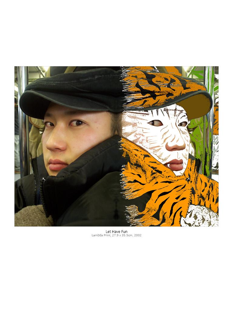 2002 Let's Have Fun_Jun Minsoo2.jpg