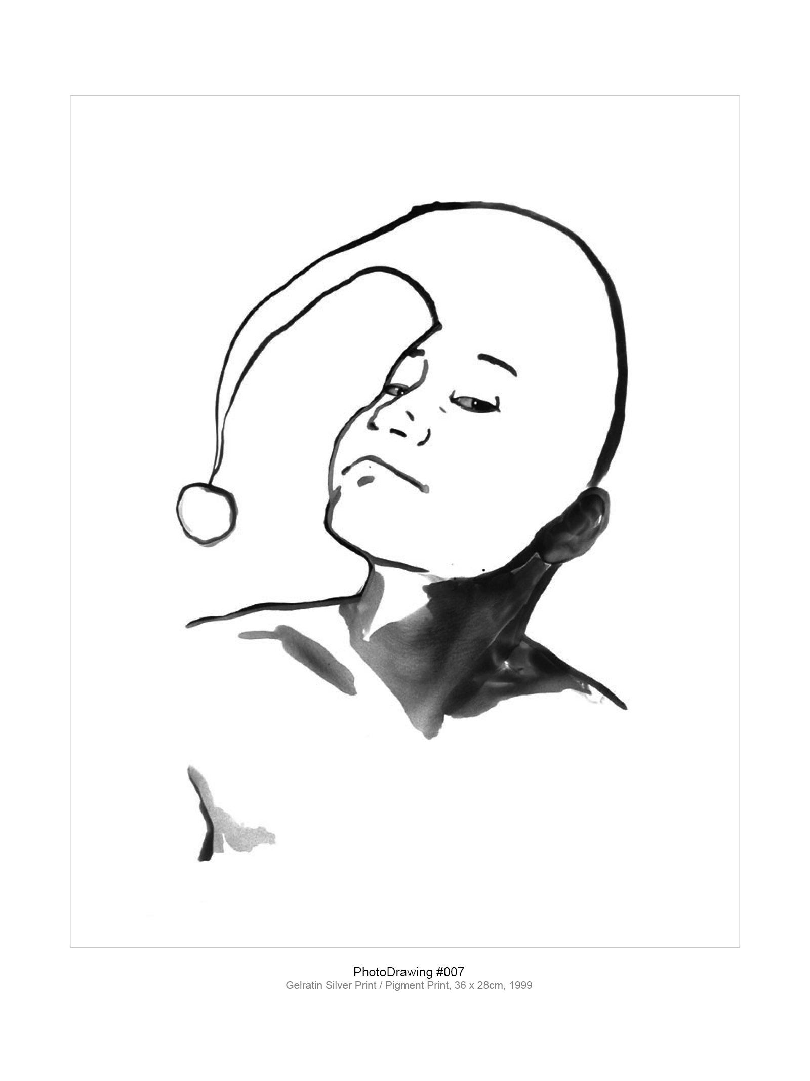 1999~2000 그림사진(Photo Drawing)117.jpg