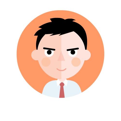 Maketing 손광익 - Eric Son현] The Videos 마케팅2013~2017 손메이드 가죽공방2017~2019 브랜드마켓 인플루언서 마켓 팀장