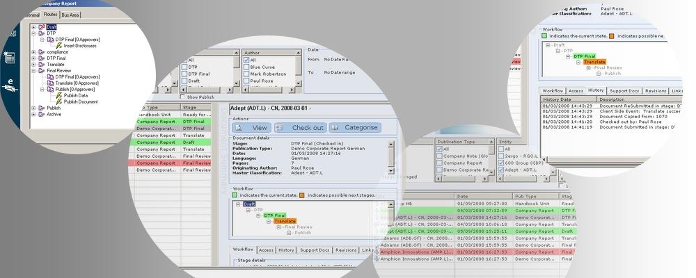 ProcessMontage.jpg