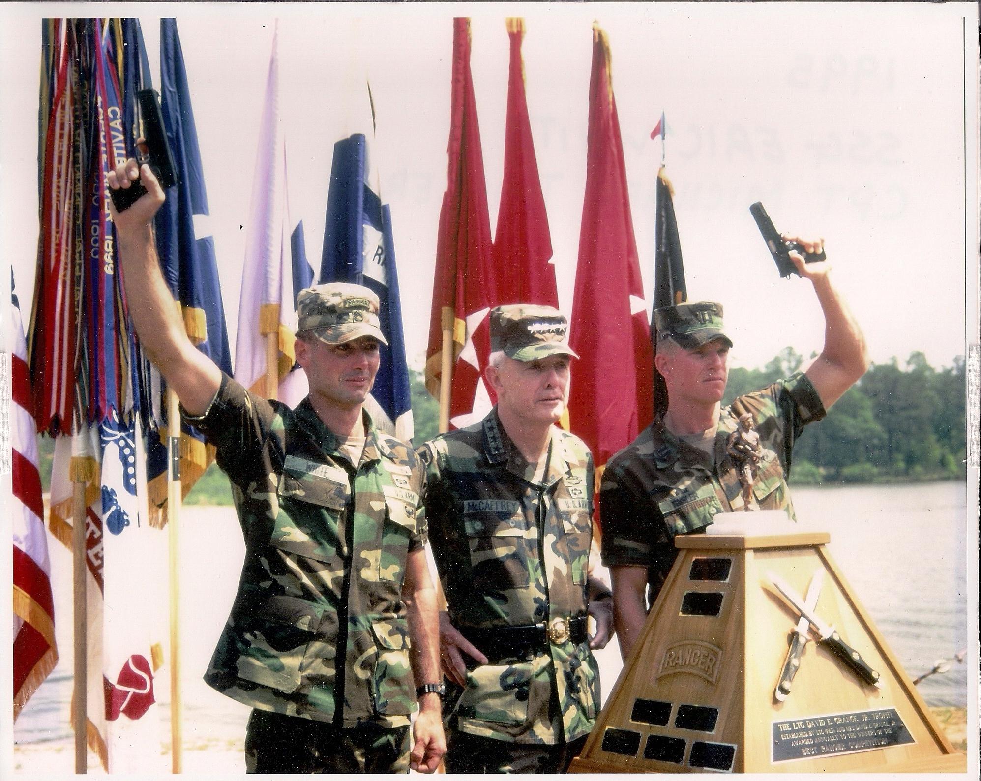 1995 winners.jpg