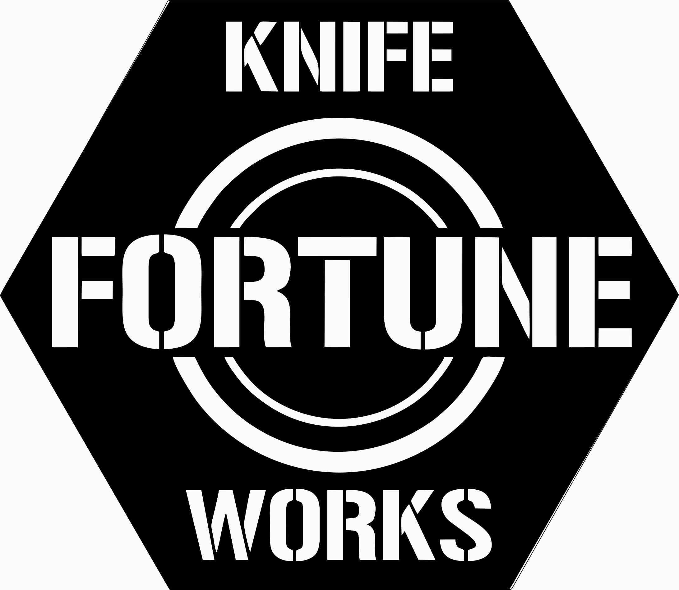 Fortune Knife Works.jpg