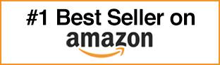 amazon_best_seller.jpg