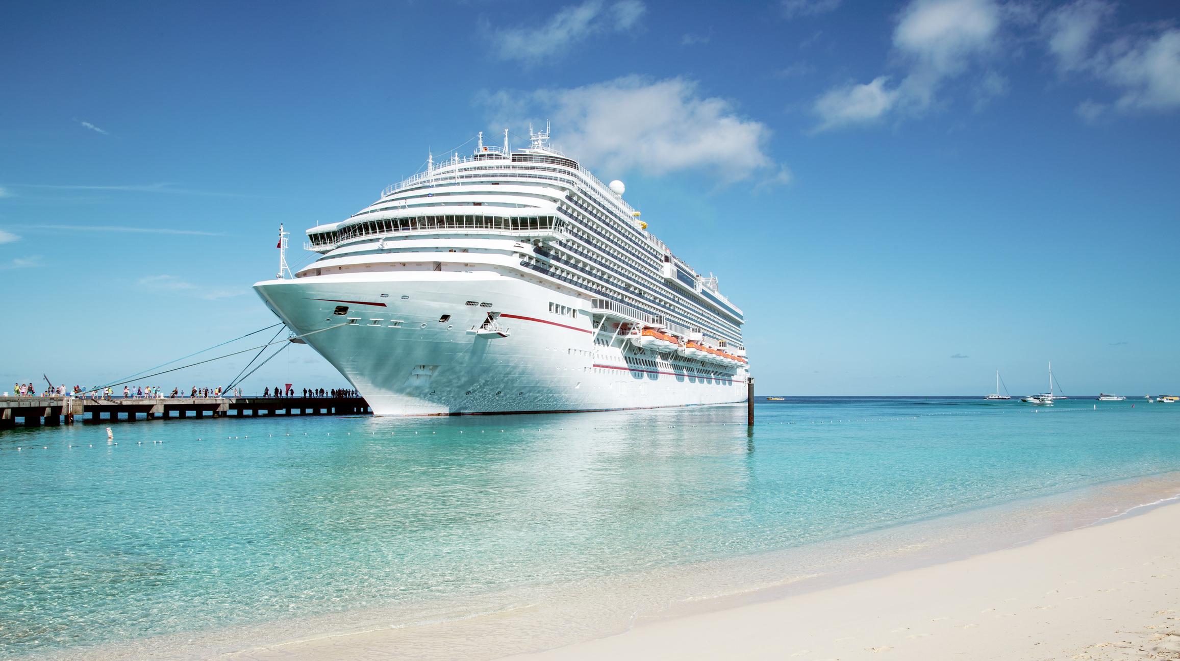 Cruise-ship-moored-at-Grand-Turk-island,-the-Caribbeans-901820444_2317x1298.jpeg