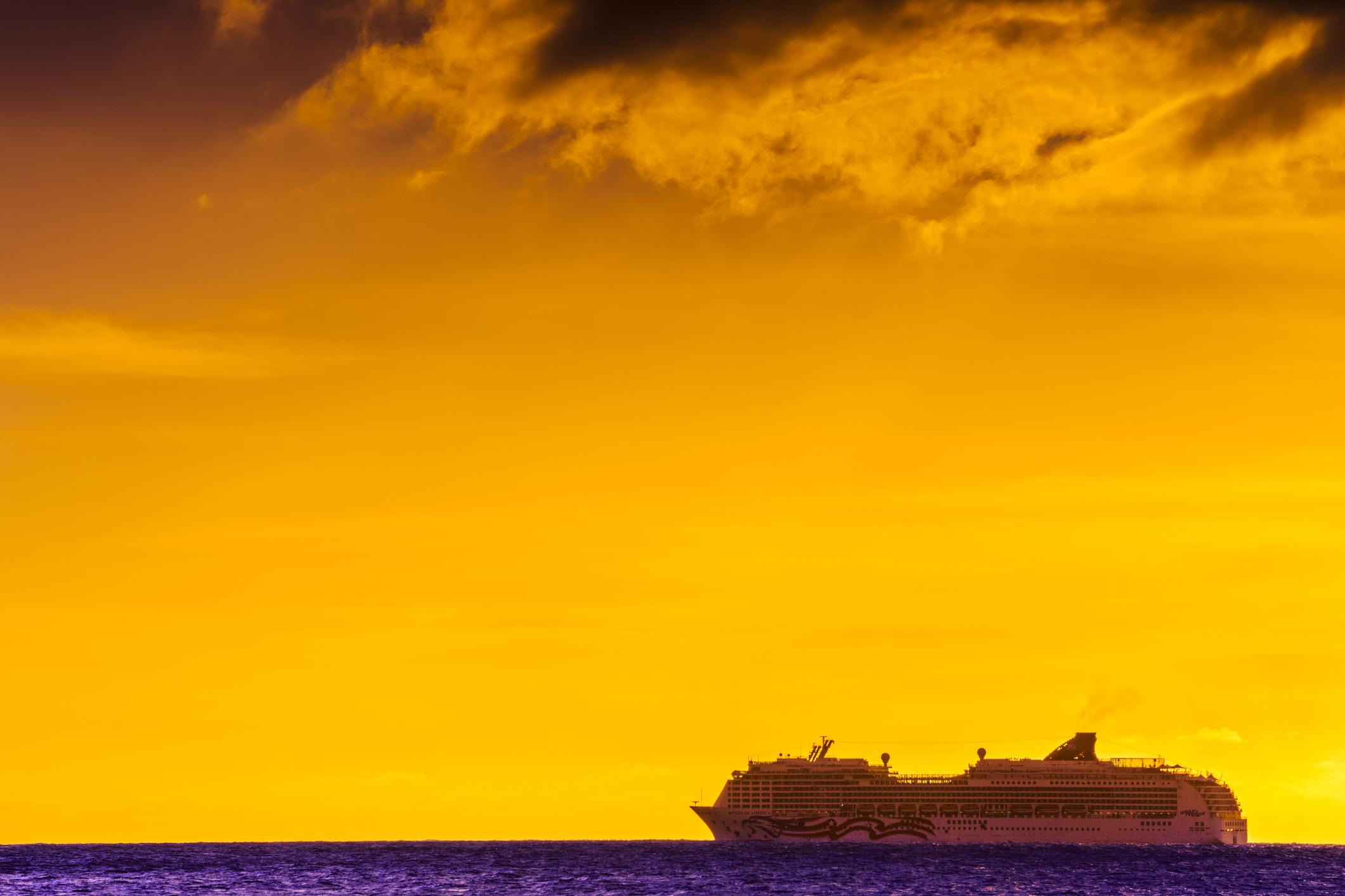 Island-of-Kauai-in-Hawaii-1131528392_2125x1416.jpeg