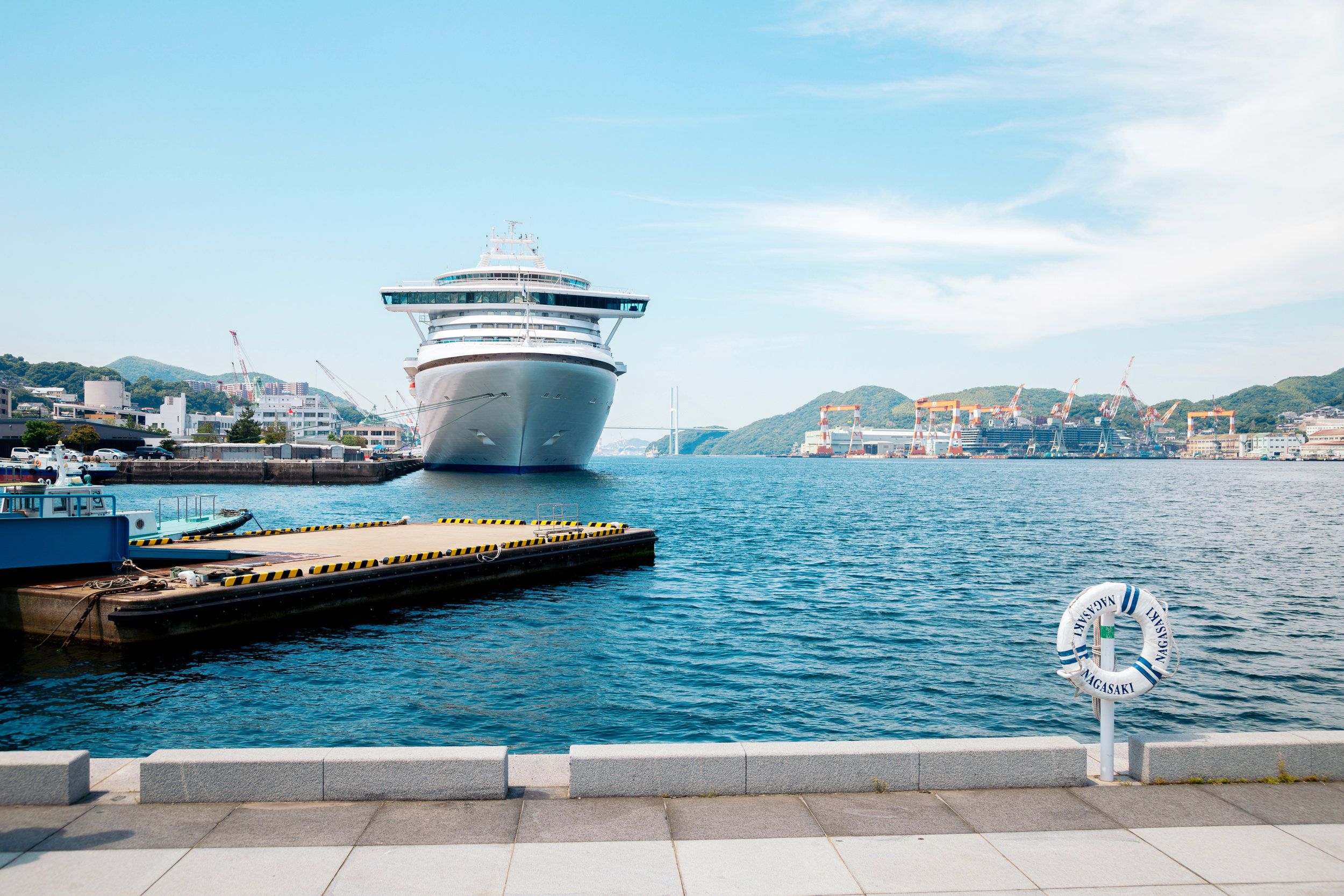Dejima-Wharf---ocean-view-of-Nagasaki-port-at-summer-day-in-Japan-923994492_3869x2579.jpeg